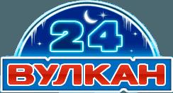 v24club.com/igrovye-avtomaty-vulkan-na-dengi