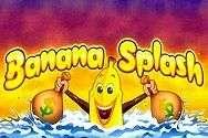 Игровой автомат Банановый взрыв