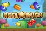 Игровой автомат Reelrush