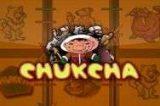 Игровой автомат Чукча