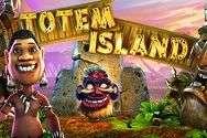 Totem Island от EvoPlay