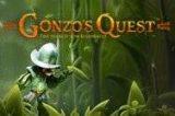 Игровой автомат Gonzos Quest в Вулкане