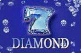 777 игровой автомат Diamond 7 играть бесплатно