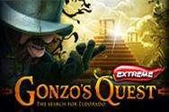 Игровой автомат Gonzos Quest Extreme в клубе Вулкан