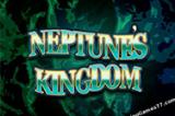 Игровой автомат Neptune's Kingdom без регистрации