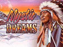 Мистические Мечты