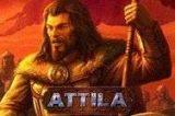Играйте в автомат Аттила