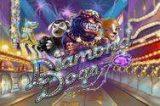 Игровой автомат Diamond Dogs бесплатно в казино Вулкан Удачи