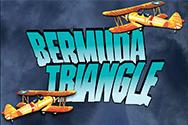 Онлайн Bermuda Triangle без регистрации