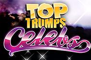 Бесплатно Top Trumps Celebs онлайн