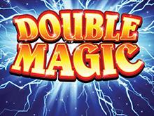 Двойная Магия